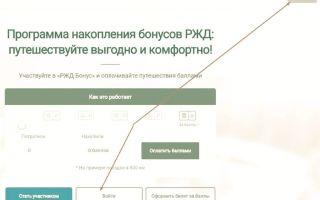 Ржд Официальный Сайт Войти в Личный Кабинет
